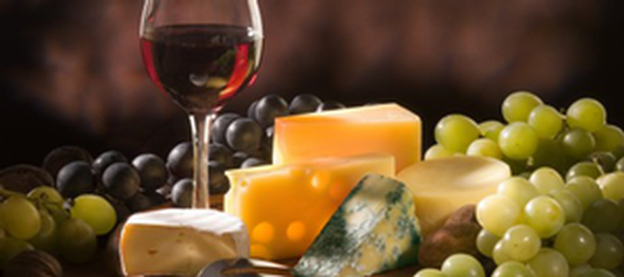 Please join us this Saturday, June 24th and enjoy a session with Joey from Valley Mills Winery. He will have several cheese and his wines for pairing and tasting from 3 to 6 pm. This should be enjoyable as well as educational!