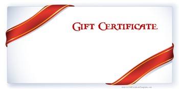 Gift certificates shop wine gifts gift card yelopaper Image collections