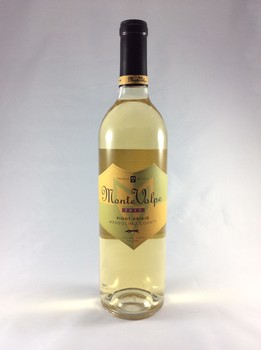 Monte Volpe Pinot Grigio